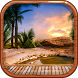 Escape Games-Deserted Island 2 by Escape Game Studio