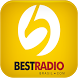 BestRadio Brasil by Virtues Media Applications