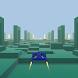 Space Racing - Space Speed by Aykut Kazar