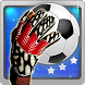 Football Team 16 - Soccer by Inter Mobile Apps