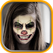 Halloween Makeup Salon Games by mystic apps