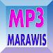 Kumpulan Lagu Marawis mp3 by kim ha song Apps