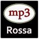 Lagu Rossa mp3 Full Album by yaunikarmila