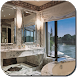 Bathroom Suites by Ozuzilapps