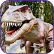 Dinosaur Wallpaper by Dextreme apps