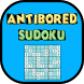 Antibored Sudoku by Antiboredom Studio