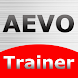 AEVO Trainer by ToNicZ by AppProject
