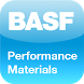 BASF Performance Materials by BASF Asia Pacific