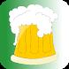Beer Drinker by ^PiotrAs^