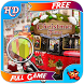 Christmas Time Hidden Object by PlayHOG