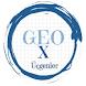 Geo-X Üçgenler
