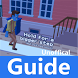 Great Steppy Pants Guide. by BWFY Studio