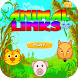 Animals Links by App Smile
