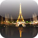 France Hotel Travel Booking by Franc App