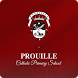 Prouille Catholic School