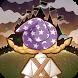 Nonogram Magic by GAMEFOX
