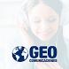 Geo Comunicaciones by Tu Radio en Android