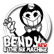 Guide for bendy & the ink machine by TIPSGAME