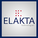 Elakta by Coder Avenue