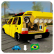 Carros Rebaixados Brasil by AndroidGamesBrasil