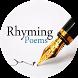 Rhyming Dictionary by Uv light app