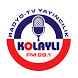 KOLAYLI RADYO by Powered By ARYA AJANS