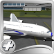 Airplane Parking Simulator by MobilePlus