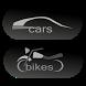 Vehicle Verification Pakistan by AppZone Tech