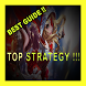 The Best Guide of Mobile Legend : Top Strategy by Rzafthoni Apps