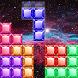 Block Puzzle by Applock Security