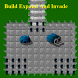 Build, Expand And Invade Full by skmskm