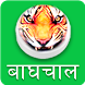 BaghChal - Tigers and Goats by TechnoGuff