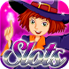 Free Slots - Rich Vegas Hit Casino Slot Machines by Super Casino Real Hot Shot: Slots Bingo Vegas Game