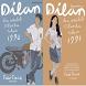 Novel Dilan dan Milea 1990 1991 by new tjatoer Labs