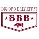 Big Bad Breakfast by ToGoTechnologies, LLC