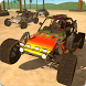 Dune Buggy Dirt Rally by World 3D Games