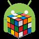 Cube Puzzle 3D by vetal