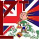 English Tibetan Hangman
