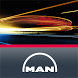 MAN Mobile24 by MAN Group