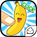 Banana Evolution Food Clicker by Evolution Games GmbH