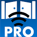 Predator-Wifi PRO by AES Global