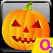 Halloween Wallpaper. 4K HD 2018 Free by o2 Team
