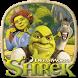 Shrek Far Far Away Launcher
