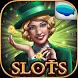 Leprechaun's Gold Slot Machine by Blimp Apps