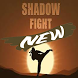 Guide Shadow fight2 by Dni Droid