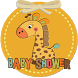 Baby Shower Invitation by Magic Android