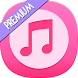 Prince Royce Songs App by Dev.SijiLoro