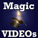 Magic Tricks VIDEOs by Jay Dedaniya 95