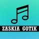 Lagu ZASKIA GOTIK Terbaru Lengkap by SPOTMUSIC Ltd.