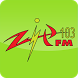 Zip FM 103 Jamaica by Grove Broadcasting Co LTD